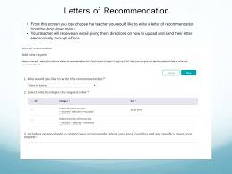 how to remind about letter of recommendation how to remind a teacher about a recommendation letter rome