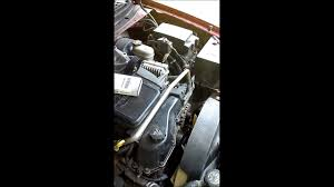 how to bypass the a c compressor on a 2003 chevy trailblazer gmc how to bypass the a c compressor on a 2003 chevy trailblazer gmc envoy in 2 minutes 20