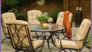 remodel furniture. Elegant Jaclyn Smith Patio Dining Sets Gccourt House For In Outdoor Furniture Remodel