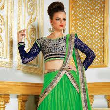 Pakistani Shirts Gala Designs Latest Indian Pakistani Best Neck Line Gala Designs For
