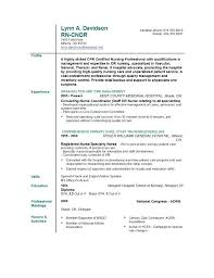 Skills On A Resume Sample Resume Skills Section Customer Service