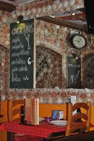 Kostenlose Foto Zuhause Mauer Bar Brief Wohnzimmer