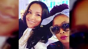 lisaraye inspirational video compilation youtube Lisa Raye Wedding Video Invitation lisaraye inspirational video compilation Queen Latifah Wedding