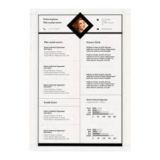 Resume. Image Of Template Apple Resume Template