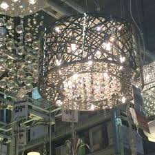 schonbek new orleans chandelier best crystal