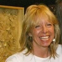 Bonnie Norling Wakeman - President - Transforming Walls   LinkedIn