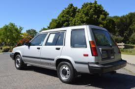 Pre-Owned 1985 Toyota Tercel Wagon in San Jose #AM4030 | Stevens ...