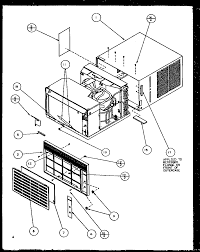 central air conditioner wiring schematic images conditioner on mitsubishi ductless air conditioning wiring schematic