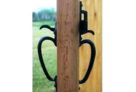 wood fence gate latch wood fence gate latch double gate latch privacy fence gate latch sampler