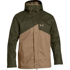 under armour mens winter jackets. under armour coldgear infrared hillcrest shell snowboard jacket photo mens winter jackets $