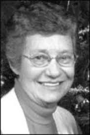 Ilene Elliott | Obituary | The Joplin Globe