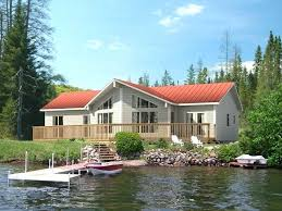 home hardware house plan best of home hardware beaver cottage plans home hardware house building plans