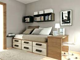 Industrial Bedroom Set Bedroom Locker Furniture Locker Furniture