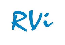<b>8</b>-<b>канальный IP-видеорегистратор</b> RVi со встроенным PoE ...
