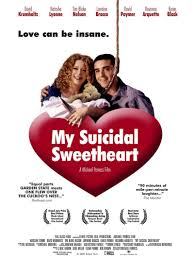 my suicidal sweetheart crazy for love buy rent and watch my suicidal sweetheart crazy for love buy rent and watch movies tv on flixster