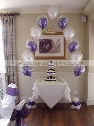 Engagement Cake Table Decorations Wedding Balloon Arc Wedding Cake Table Balloon Arch Kit Pictures