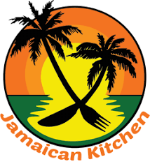 restaurants logo with a palm tree. Interesting Tree A Slice Of Jamaican Paradise And Restaurants Logo With Palm Tree