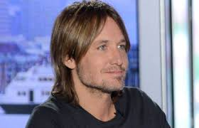 keith satisfied with his decision to cut hair american idol net