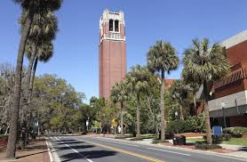 fun facts about university of florida admitsee