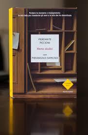 PIERDANTE PICCIONI | MEDICO & AUTORE - Reparto21