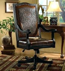 executive office desk chairs. Executive Desk Chair Office Chairs Home Furniture For . E