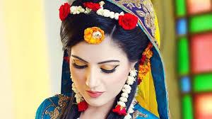 stani bridal makeup pictures 2017 saubhaya