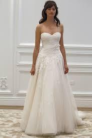 strapless wedding dresses new wedding ideas trends
