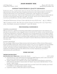 Account Administrator Sample Resume Adorable Resume Examples For Admin Jobs Packed With Sample Resume Sample