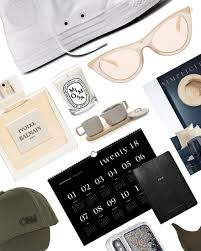 gift guide 100 gift ideas under 100