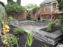 backyard design san diego. Backyard Landscaping Design Fascinating Landscape For Small Backyards San Diego A