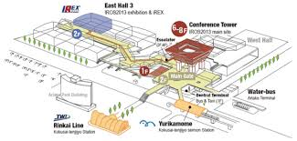100  Grand Central Terminal Floor Plan   Atlanta Airport Grand Central Terminal Floor Plan