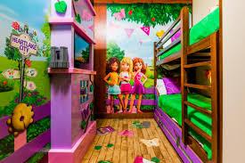 Lego Bedroom Decorations Kids Room Ideas 15 Lego Room Decor Style Motivation