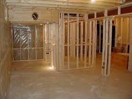 basement remodeling tips. Interesting Tips Finished Basement Ideas  1024 X 768  177 KB Jpeg To Remodeling Tips