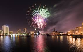 Diwali Lights Bay Area Best Events Activities For Diwali In Dubai 2019 Mybayut