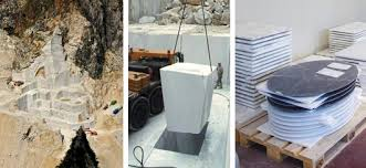 top quality discover knoll stone