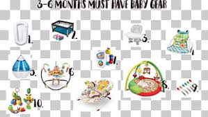 Baby Things Clipart 77 Baby Things Png Cliparts For Free Download Uihere