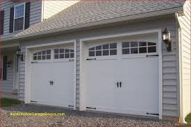 image detail for file sectional type overhead garage door jpg the free we are replaceing our