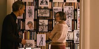 """Résultat de recherche d'images pour """"tom of finland film"""""""