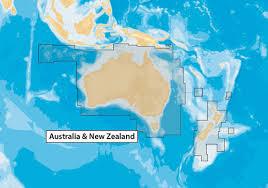 C Map Chart Cards For Sale Buy Navigation Charts In Australia Online Shotgun Marine