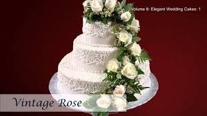 Elegant Wedding Cakes Wedding Cakes Pictures Wedding Cake Photos