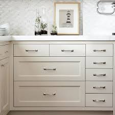 Small Picture modern furniture design kitchen cabinet handle and drawer pull