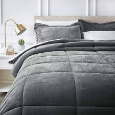 best king size comforter set reviews