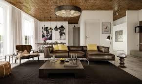 living room furniture trends. 10 interior design trends for your living room in 2017 furniture d