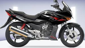 Hero Honda Karizma Bike Price In India Price In India