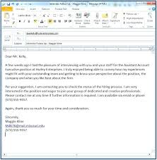 Sample Letter To Send Resume How To Send Your Resume Via Email How To Send Resume Via Email
