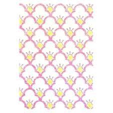 indoor area rug girls girl nursery rugs n for little room baby pink brown flowers owl