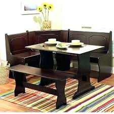 dining room corner bench. Corner Bench Kitchen Table Dining . Room E