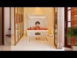 latest pooja room designs ideas you