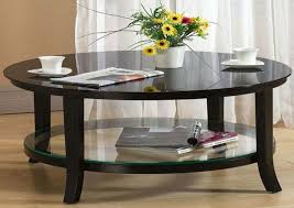 diy glass top coffee table ideas decor black from diy low