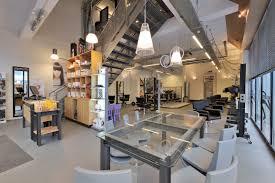 Hairfriends Ontwerp Interieur Kapsalon En Interieurbouw Door Wsb